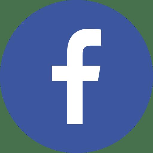 facebook les traversées de ludo
